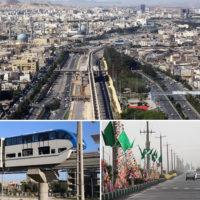 پروژههای میلیاردی بدون مهندسی ارزش/ آفت اداره سلیقهای شهر در قم