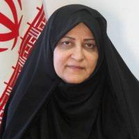 اجرای بیش از ۱۰۰ فعالیت فرهنگی و هنری به مناسبت محرم در گلستان