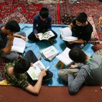 دشمن به دنبال قداست زدایی از مفهوم خانواده در ایران است