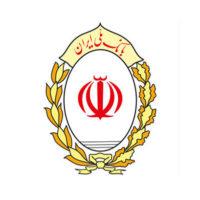 اعزام ۲۰۰ کارمند بانک ملی به عراق برای تحویل سریع ارز
