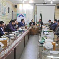 برگزاری سافاری خانوادگی در محور گردشگری چهار شهرستان استان مرکزی