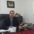 اعطای بیش از ۱۷میلیارد ریال تسهیلات مشاغل خانگی، روستایی و فراگیر به هنرمندان صنایعدستی ترکمن