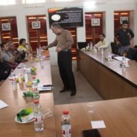 کارگاه آموزشی ارز الکترونیک در بوشهر برگزارشد