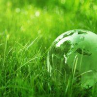 چهارمین گردهمایی باشگاه دانشجویان حامی محیط زیست و منابع طبیعی