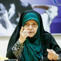 تصویب لایحه «حمایت از زنان در برابر خشونت» مطالبه جامعه است