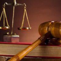 آسیب شناسی و بازنگری قوانین ضروری است/ ناکارآمدی برخی قوانین