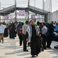 کاهش ۵۰ درصدی هزینه مکالمات تلفنی میان ایران و عراق در ایام اربعین