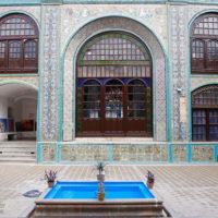 کارگاه بین المللی مرمت و استحکام بخشی بناهای تاریخی برگزار می شود