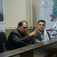 برگزاری بیست و دومین جشنواره قرآن وعترت دانشگاه های پیام نور