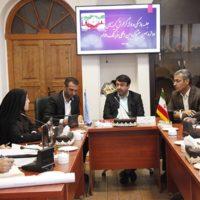 دوازدهمین جشنواره بینالمللی فرهنگ اقوام گلستان برگزار میشود