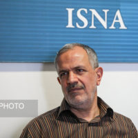 جزئیات برگزاری مراسم «روز تهران»/«تهران ایرانیان» در ۱۴ مهر ماه برگزار میشود
