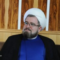 تعمیق آموزههای دینی اساس برنامه سازمان تبلیغات اسلامی در اربعین