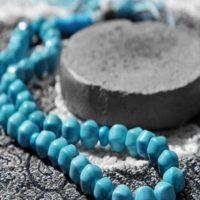 دستورالعمل ترویج فرهنگ اقامه نماز در دانشگاه آزاد ابلاغ شد