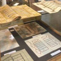موزه میراث فرهنگی ماسوله در خانه تاریخی «درزی» گشایش می یابد