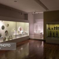 موزههای پایتخت میزبان «روز تهران» میشوند