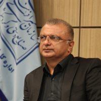 ۵۵ قلم شیء تاریخیفرهنگی در استان مازندران مرمت شد