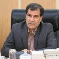دستاوردهای انقلاب اسلامی باید فراتر از نگاه های سیاسی دیده شود
