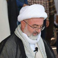 اربعین نماد قدرت امت اسلام و فرصتی برای تمدن سازی است