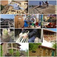 تحقق ۸۳درصدی تعهد اشتغال ادارهكل میراثفرهنگی استانگلستان