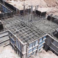 ۶۷ پرونده تقاضای سرمایهگذاری در اردبیل مورد بررسی قرار گرفت