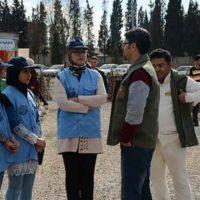 طرح همیار گردشگر در استان گلستان اجرا میشود