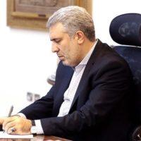پیام تسلیت مونسان به مدیرکل میراثفرهنگی استان مازندران
