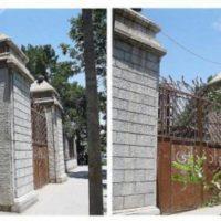 تخریب آثار تاریخی توسط دستگاه های دولتی افزایش یافته است
