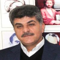 دوجلد نمایشنامه های کردی در سنندج رونمایی می شود