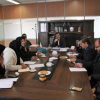 سرمایهگذاری ۱۵۰۰میلیارد تومانی بخش خصوصی در گردشگری استان اصفهان