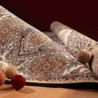 آلمان جای آمریکا را در صادرات فرش دستباف ایرانی میگیرد
