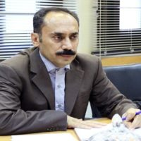 تبریز میزبان همایش بینالمللی«حفاظت و باستانشناسی درمسیر ابریشم»