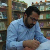 اجرای بیش از ۴۰ برنامه هفته کتاب در شهرستان گناوه