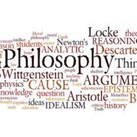کنفرانس بینالمللی فلسفه برگزار می شود