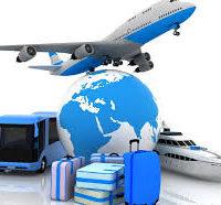 یک شرکت خدمات مسافرتی در شیراز تعطیل شد