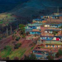 ۱۲ طرح بومگردی در ۳ روستای خلخال در دست بررسی است