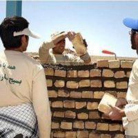 ۱۰گروه جهادی طی هفته بسیج به روستاهای فردوس اعزام می شوند