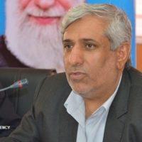 سهمیه ۲۸۴ نفری آموزش و پرورش بوشهر در تکمیل ظرفیت کنکور سراسری