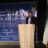 همایش توانمندسازی تشکلهای مردمنهاد استانهای منطقه ۳ کشور در اردبیل برگزار شد