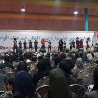 افتتاح ۵۰ نقطه بومگردی در استان گلستان تا پایان جشنواره اقوام