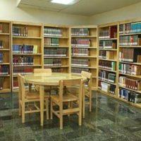استان بوشهر نیازمند ۱۳۰ کتابخانه است/اجرای ۴۳۰ برنامه درهفته کتاب