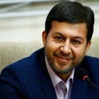 پیگیری شورای ترافیک استانها برای کاهش تلفات ۸۰ درصدی عابران پیاده
