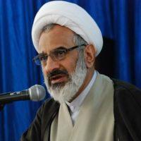 دشمنشناسی و اقتدار رهبری عامل استمرار انقلاب اسلامی است