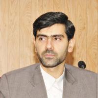 دوره تربیت داور عمومی مسابقات قرآن در استان سمنان برگزار میشود