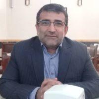 هفته ای یک پرونده تجاوز جنسی در مازندران ثبت می شود