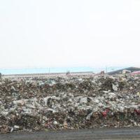 پولدارها زبالههای کثیفتری تولید میکنند