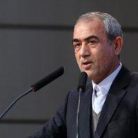 صادرات ۲میلیارد و ۴۰۰میلیون دلار کالا از آذربایجان شرقی به ۶۰کشور