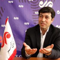 تولید محوری در اولویت برنامه های حوزه هنری کردستان است