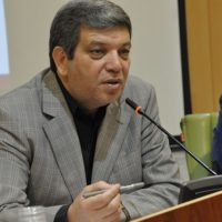 شورای راهبری مشورتی حوزه زیارت در خراسان رضوی تشکیل شود