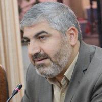 اعتلای ادبیات کردی بعدازانقلاب/تارسیدن به شرایط مطلوب فاصله داریم