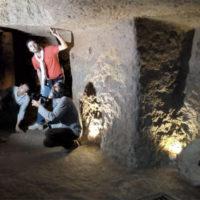 معرفی «شهرهای پنهان ایران» در شبکه مستند